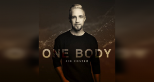 Joe Foster: One Body