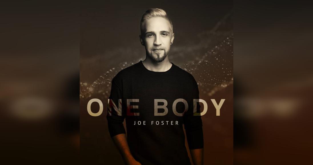 Joe Foster: One Body
