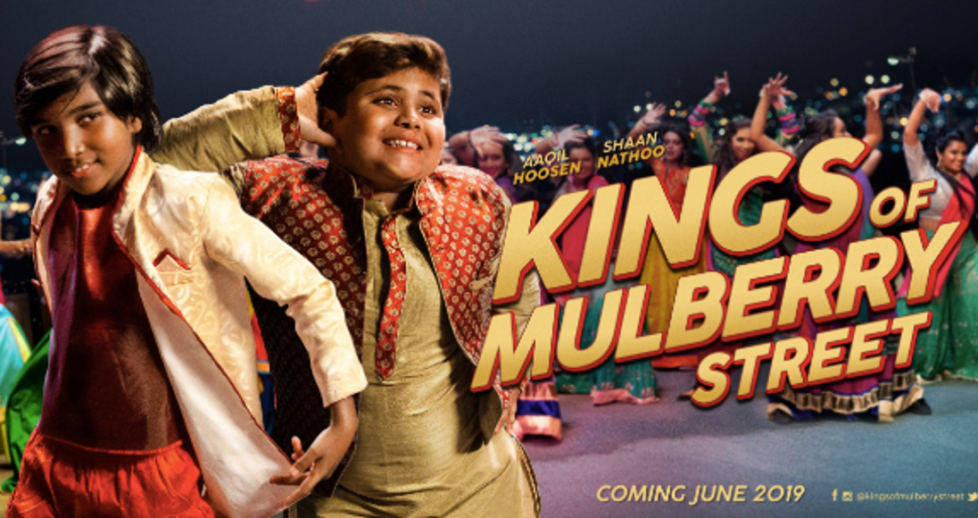 https://www.stageandscreen.co.za/wp-content/uploads/2019/02/Kings-of-Mulberry-Street.png