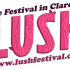 Lush Festival