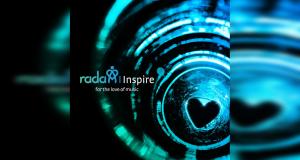 RADA Inspire: 2019