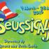 Seussical the Musical Jr