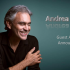 Guest Artists for Andrea Bocelli Tour Announced