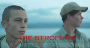 Die Stropers