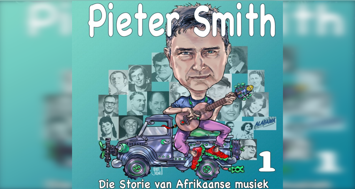 https://www.stageandscreen.co.za/wp-content/uploads/2019/03/Pieter-Smith.png