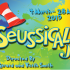 Review: Seussical the Musical Jr