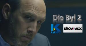 Die Byl, Season 2