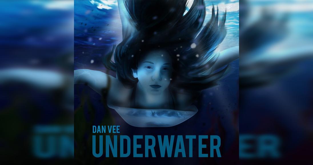 Dan Vee – Underwater
