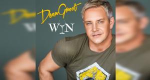 Deon Groot: Wyn