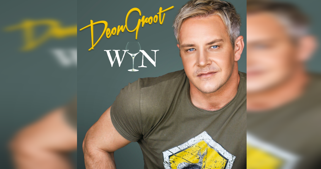 https://www.stageandscreen.co.za/wp-content/uploads/2019/04/Deon-Groot.png
