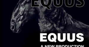 Win Tickets to Equus