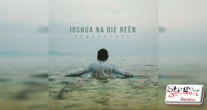 Joshua na Die Reën: Someraarde