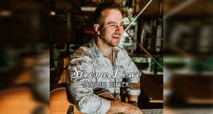 Jacobus Silwer: Strome Lewe