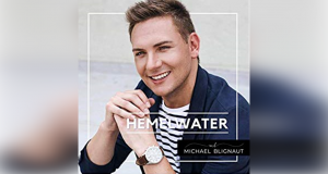 Michael Blignaut: Hemelwater