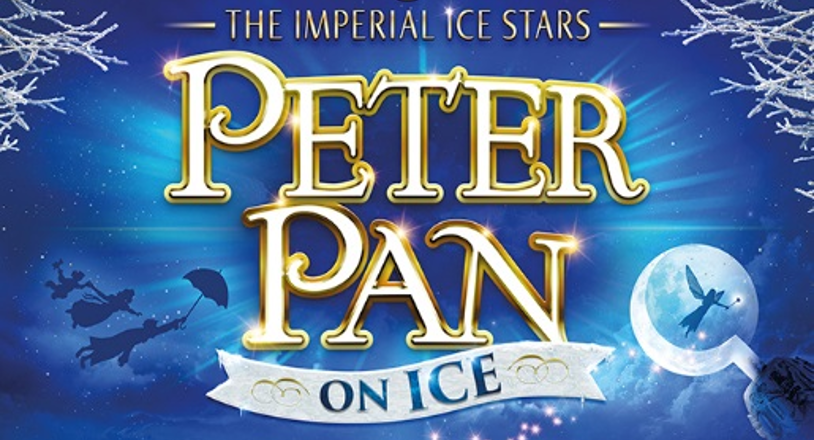 https://www.stageandscreen.co.za/wp-content/uploads/2019/04/Peter-Pan-on-Ice-0.1.png