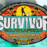 Survivor SA: Islands of Secrets