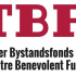 Support the Theatre Benevolent Fund