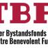 Support the Theatre Benevolent Fund