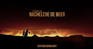 The Story of Racheltjie de Beer