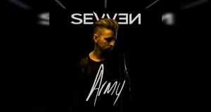 Sevven: Army