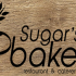 Sugar's Bakery