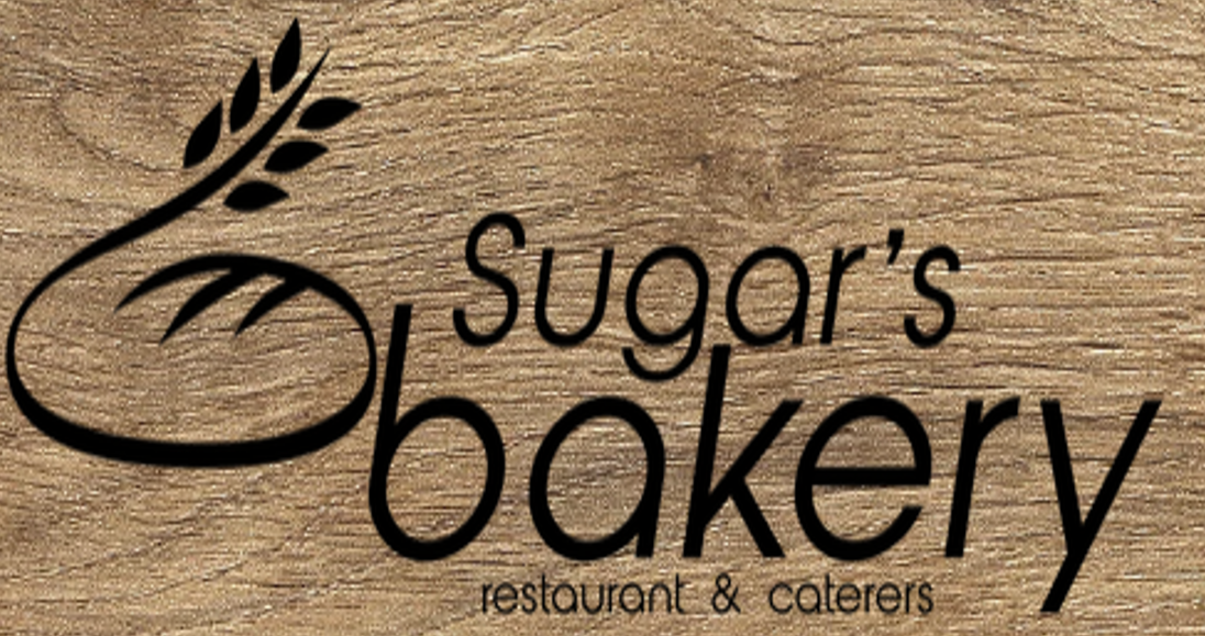 https://www.stageandscreen.co.za/wp-content/uploads/2019/05/Sugars-Bakery.png