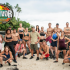 Survivor SA: The Cast-Aways