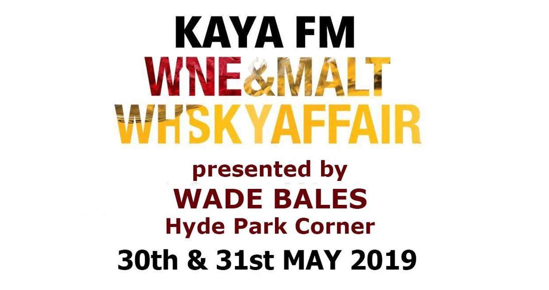 https://www.stageandscreen.co.za/wp-content/uploads/2019/05/Wine-and-Malt-Whiskeyaffair.png