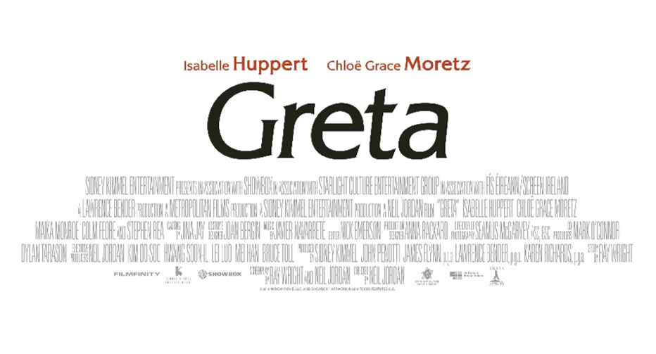 https://www.stageandscreen.co.za/wp-content/uploads/2019/07/Greta.png