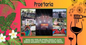 Proe'Toria 2019