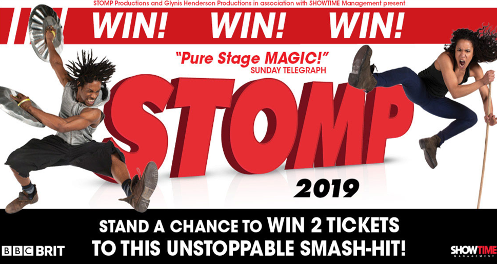 https://www.stageandscreen.co.za/wp-content/uploads/2019/07/Stomp-Competition.png