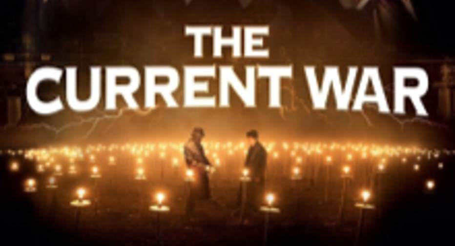 https://www.stageandscreen.co.za/wp-content/uploads/2019/07/The-Current-War.png