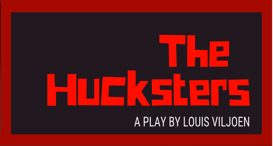 https://www.stageandscreen.co.za/wp-content/uploads/2019/07/The-Hucksters.png