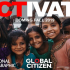 Nat Geo – Activate: The Global Citizen Movement