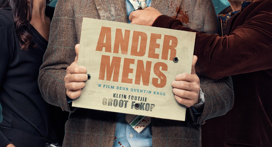 https://www.stageandscreen.co.za/wp-content/uploads/2019/08/Ander-Mens.png