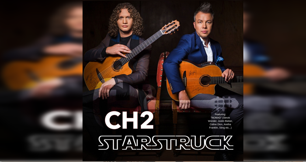 https://www.stageandscreen.co.za/wp-content/uploads/2019/08/CH2-Starstruck.png