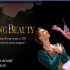 Cape Town City Ballet's Sleeping Beauty