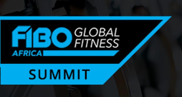 FIBO Global Fitness Africa Summit