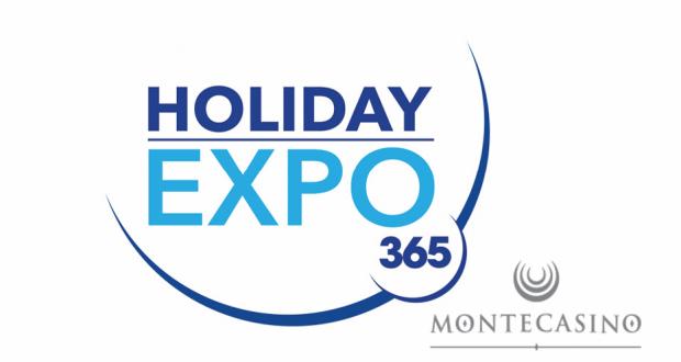 Holiday Expo 365