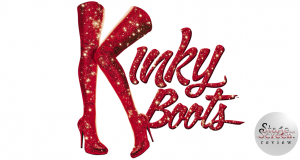 Review: Kinky Boots