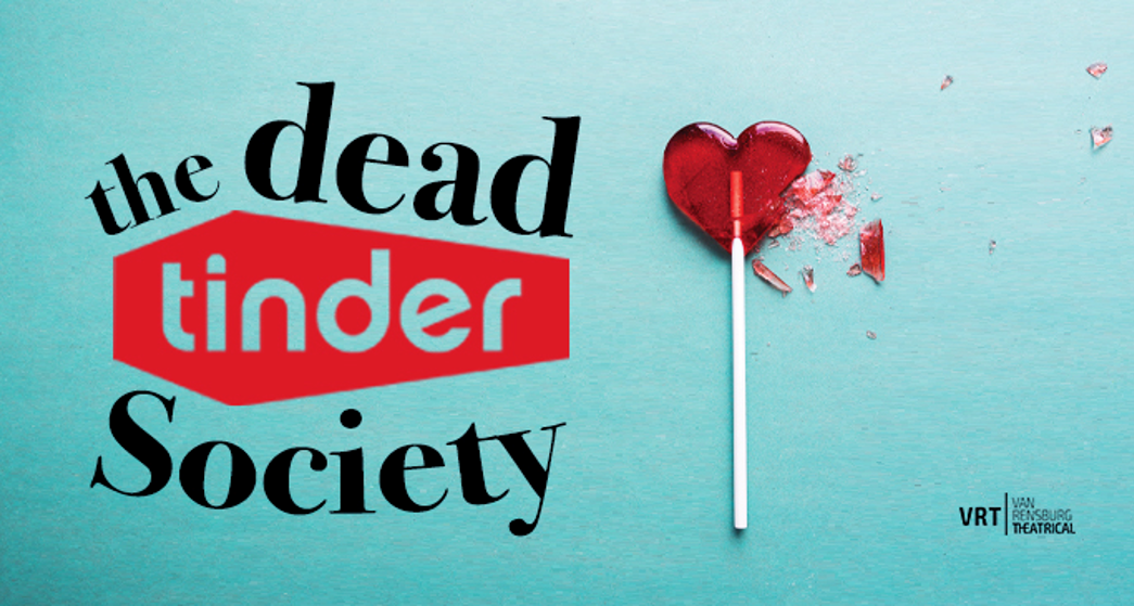 https://www.stageandscreen.co.za/wp-content/uploads/2019/08/The-Dead-Tinder-Society.png