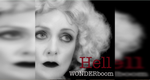 WONDERboom: Hell