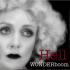 WONDERboom: Hell