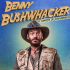 Win Tickets to Benny Bushwacker