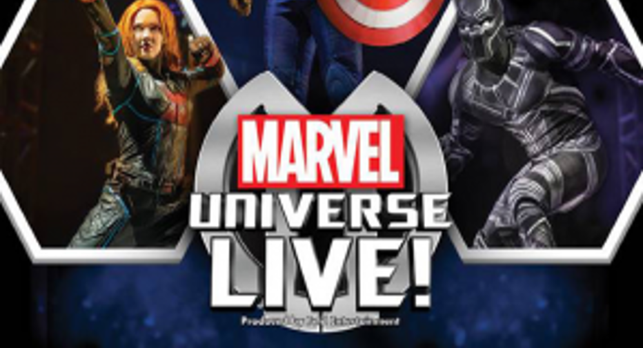 https://www.stageandscreen.co.za/wp-content/uploads/2019/09/Marvel-Live.png