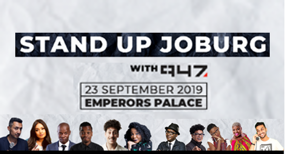https://www.stageandscreen.co.za/wp-content/uploads/2019/09/Stand-Up-Joburg.png