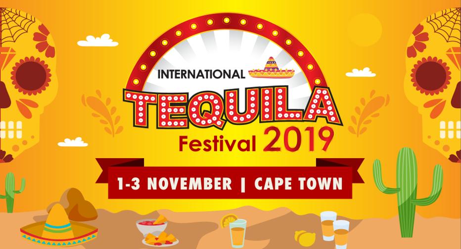 International Tequila Festival