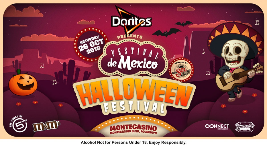 https://www.stageandscreen.co.za/wp-content/uploads/2019/10/Mexican-Festival.png