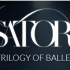 Satori: A Trilogy Of Ballet