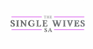 The Single Wives SA